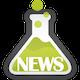 新闻实验室・会员计划|newslab.info